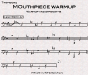 mouthpiece-warmup-easy