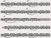 triad-inversions-trombone-work-out-p1
