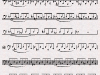 triad-inversions-trombone-work-out-p2