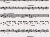 triad-inversions-trombone-work-out-p3