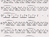 triad-inversions-trombone-work-out-p4