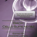 Bach-cello-suite-1-and-2-in-all-keys-bass-front