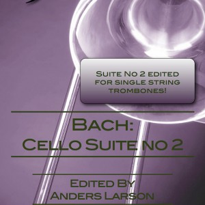 bach-cello-suite-2-in-all-keys-bass-front