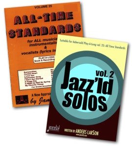 jazzld-and-Aebersold-covers-vol2