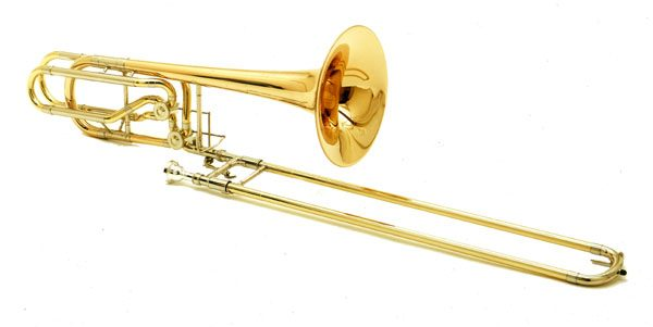 Guide to small bore vs  large bore trombone | DigitalTrombone