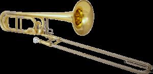 Contrabass trombone