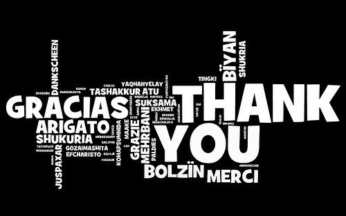 Buzzing In Ear >> Thank you for the donation! | DigitalTrombone