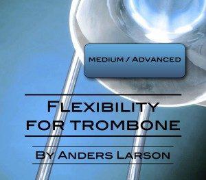 Flexibility-For-Trombone