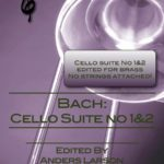 bach-cello-suite-1-and-2-in-all-keys-treble-front