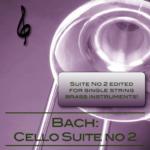 suite-2-treble-clef