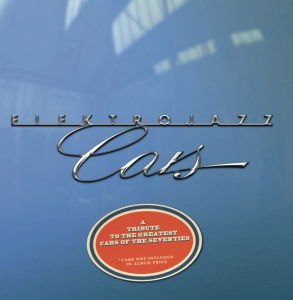 Elektrojazz-cd-cover