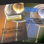 jazz etudes bundle product pic