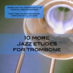 more trombone jazz etudes prod pic frontpage