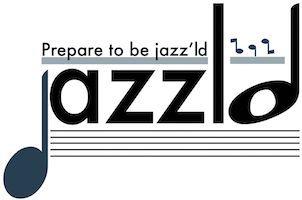 Anders-JAZZLD-logo-tagline-no-clef-small