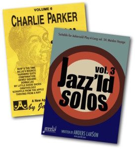 jazzld-and-Aebersold-covers-vol3