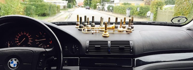 trombone-mouthpiece-on-dashboard-3