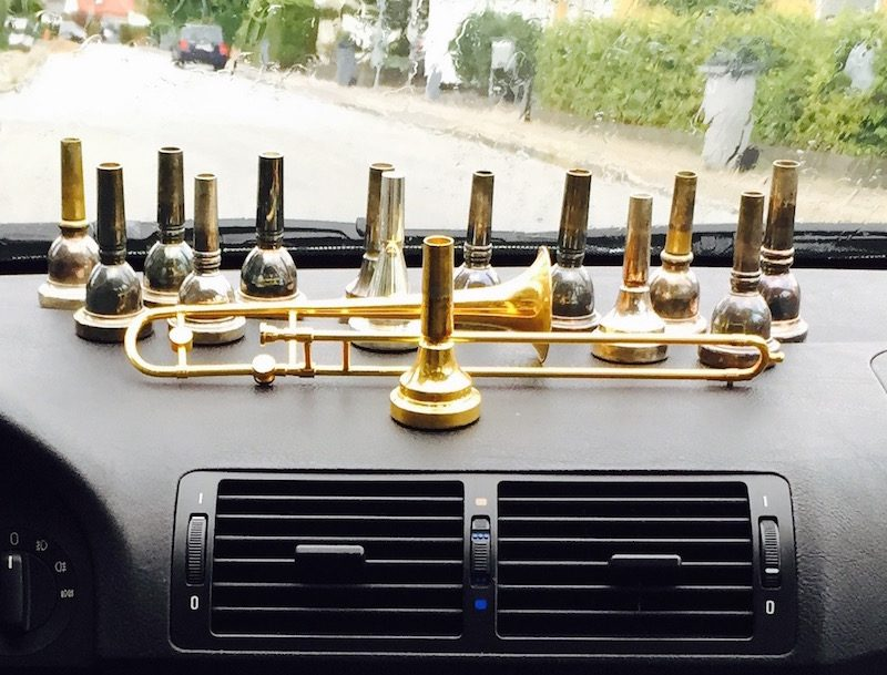 trombone-mouthpiece-on-dashboard-crop