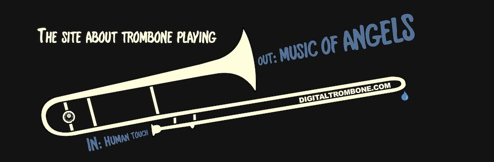 DigitalTrombone