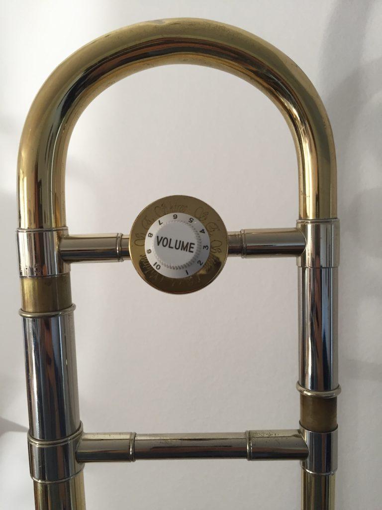 Trombone articles - improve your playing | DigitalTrombone
